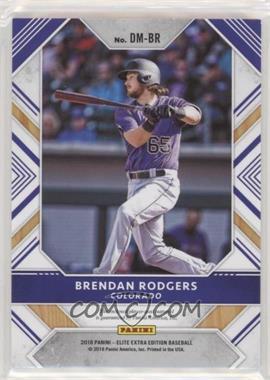 Brendan-Rodgers.jpg?id=a6f7e68b-9cf8-4fd3-812c-2e86be072b04&size=original&side=back&.jpg
