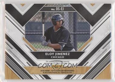 Eloy-Jimenez.jpg?id=9c8a4985-bae3-4342-b67d-e29c8e6bf0ec&size=original&side=back&.jpg