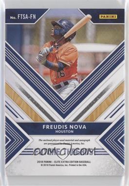 Freudis-Nova.jpg?id=04727eb7-2c75-4cce-a15c-ee1e775dc3fc&size=original&side=back&.jpg