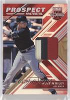 Austin Riley /49