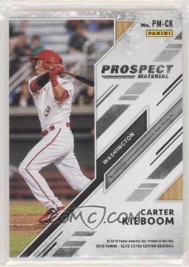 Carter-Kieboom.jpg?id=92c6de7e-85d6-466d-a7e8-3367a9add21b&size=original&side=back&.jpg