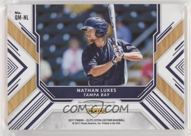 Nathan-Lukes.jpg?id=0c762c57-0863-44c6-a604-dc43214eeac9&size=original&side=back&.jpg