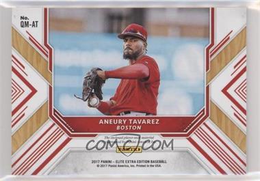 Aneury-Tavarez.jpg?id=b0409b7b-35fc-4015-a5de-cddd602bc807&size=original&side=back&.jpg