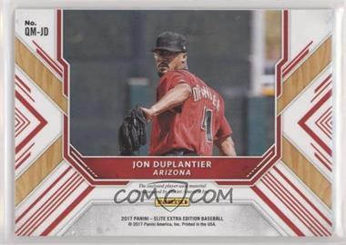 Jon-Duplantier.jpg?id=a0492642-bdaf-475c-973a-af0b53bba586&size=original&side=back&.jpg