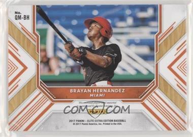 Brayan-Hernandez.jpg?id=c2a5f334-4f94-458a-9726-59b675ca762d&size=original&side=back&.jpg