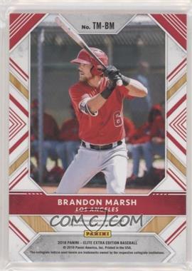 Brandon-Marsh.jpg?id=d31e4eb6-1e95-41da-aa42-a0432b9f5812&size=original&side=back&.jpg