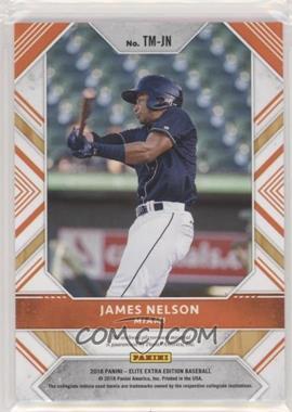 James-Nelson.jpg?id=6a4d4e56-758c-4b35-9edd-59c4fcfee0bb&size=original&side=back&.jpg