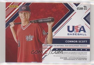 Connor-Scott.jpg?id=a5af2f09-b469-4bd1-a302-4ce3cbe82491&size=original&side=back&.jpg