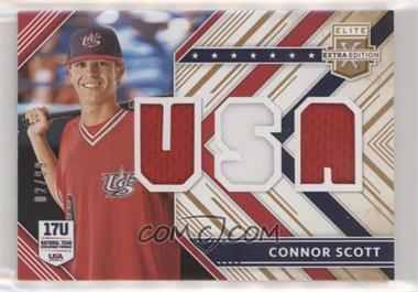 Connor-Scott.jpg?id=a5af2f09-b469-4bd1-a302-4ce3cbe82491&size=original&side=front&.jpg