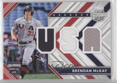 Brendan-McKay.jpg?id=7fcb7fad-2698-4206-a838-0ddf1e33718a&size=original&side=front&.jpg