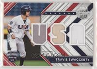 Travis Swaggerty /149