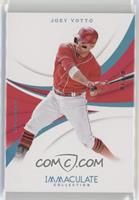 Joey Votto /10