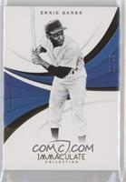 Ernie Banks /99