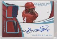 Victor Robles #/5