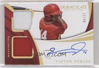 Victor Robles #10/49