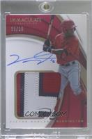 Victor Robles #/10
