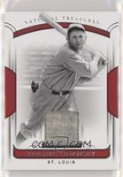 Relics - Rogers Hornsby /99