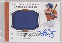 Harrison Bader /99