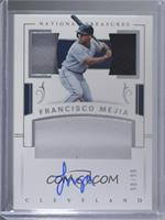 Francisco Mejia /99