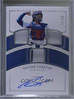Victor Caratini /99