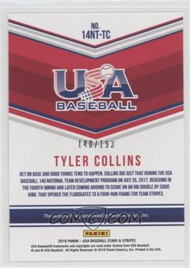 Tyler-Collins.jpg?id=ae04cfc2-f1d4-4ad5-971d-538558d07a26&size=original&side=back&.jpg