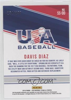 Davis-Diaz.jpg?id=4a95860b-0e38-43e6-a3af-0ee087d73d5c&size=original&side=back&.jpg