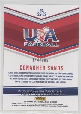 Conagher-Sands.jpg?id=eebbf4a9-81f9-48d3-badd-03088ac7fee6&size=original&side=back&.jpg