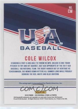 Cole-Wilcox.jpg?id=3e785e61-99b1-43ef-936d-172b4ac2994a&size=original&side=back&.jpg