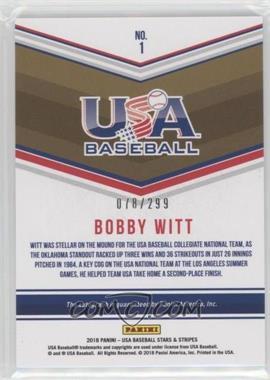 Bobby-Witt.jpg?id=45b34938-266b-4989-a3ad-bf7b586a7da4&size=original&side=back&.jpg