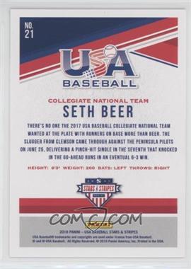 Seth-Beer.jpg?id=825ebbe7-7821-44ae-90b2-8565cdfd52ec&size=original&side=back&.jpg