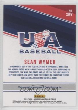 Sean-Wymer.jpg?id=b2ab752f-62b2-4e53-afe0-4b6957fb441e&size=original&side=back&.jpg