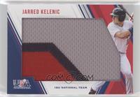 Jarred Kelenic /25