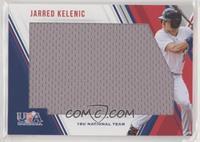 Jarred Kelenic /299
