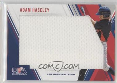 Adam-Haseley.jpg?id=cafd7679-0c62-4928-99e3-ba789273dbfe&size=original&side=front&.jpg