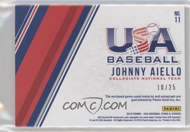 Johnny-Aiello.jpg?id=6760d83c-b848-4df4-a783-24d6721ea6e7&size=original&side=back&.jpg