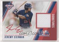 Jeremy Eierman #/299