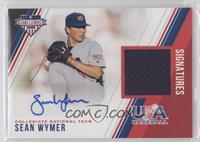 Sean Wymer #/299