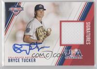 Bryce Tucker #/299