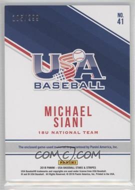 Michael-Siani.jpg?id=f178e1bb-206f-4db9-9326-8b1f8b663115&size=original&side=back&.jpg