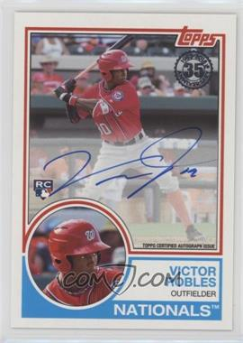 Series-One---Victor-Robles.jpg?id=137d2cdc-e49a-4ec2-b716-3012c93e7350&size=original&side=front&.jpg