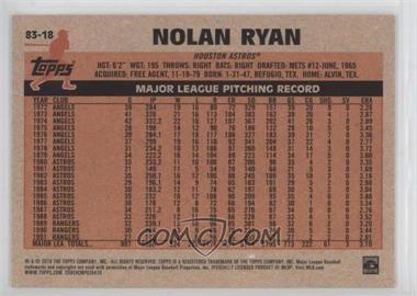 Nolan-Ryan.jpg?id=31262604-2b4e-47f6-b54e-aa937b08c9cf&size=original&side=back&.jpg
