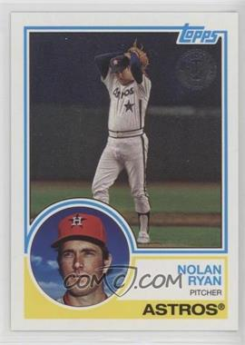 Nolan-Ryan.jpg?id=31262604-2b4e-47f6-b54e-aa937b08c9cf&size=original&side=front&.jpg
