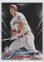 Mike Trout /67