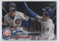 Chicago Cubs /67