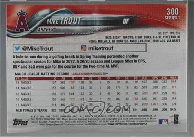 SP-Variation---Mike-Trout-(Warmup-Shirt).jpg?id=1e927242-e589-4755-81d4-2f0e8d0590b8&size=original&side=back&.jpg