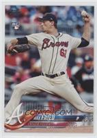 Max Fried