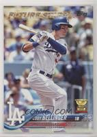 Cody Bellinger (Batting)