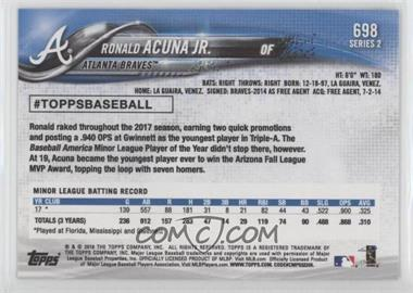 Late-Rookie-Variation---Ronald-Acuna-Jr.jpg?id=aec8352a-7a66-4c53-ba25-d94d104577fe&size=original&side=back&.jpg
