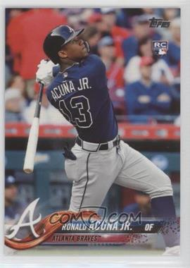 Late-Rookie-Variation---Ronald-Acuna-Jr.jpg?id=aec8352a-7a66-4c53-ba25-d94d104577fe&size=original&side=front&.jpg