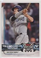 Wil Myers [EXtoNM]